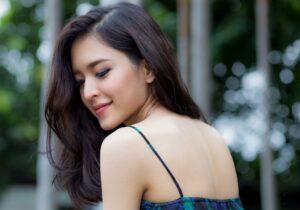 Philippine singles
