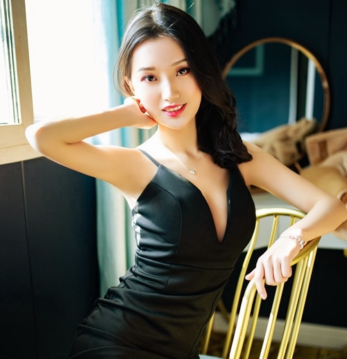 https://www.bestbrides.net/wp-content/uploads/2019/09/gorgeous-asian-ladies.jpg