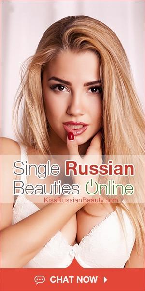 KissRussianBeauty.com
