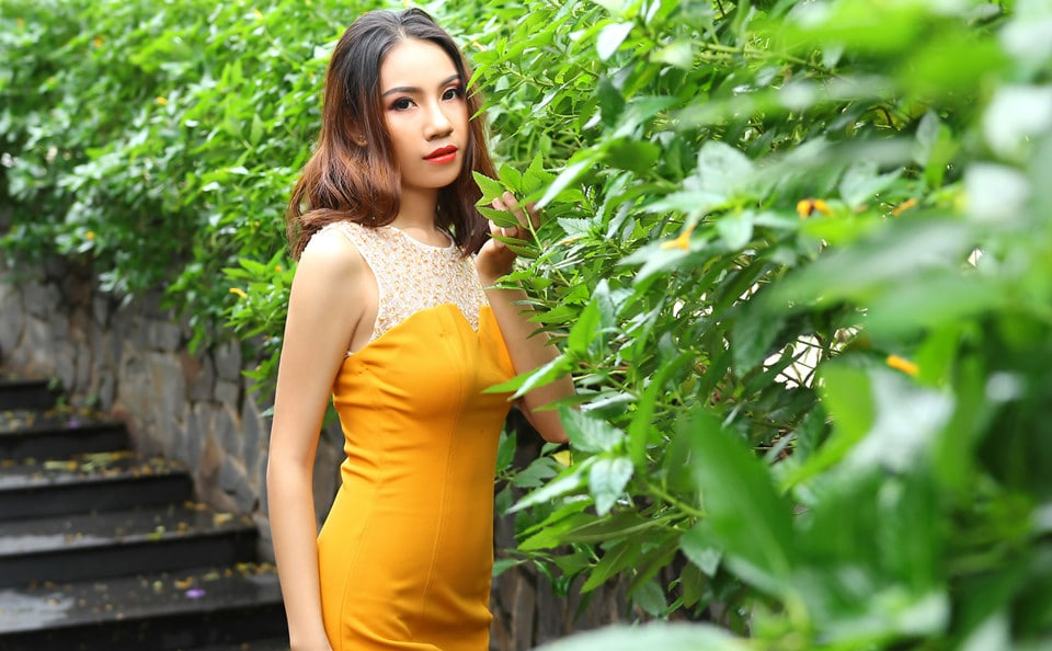 dating vietnamese women