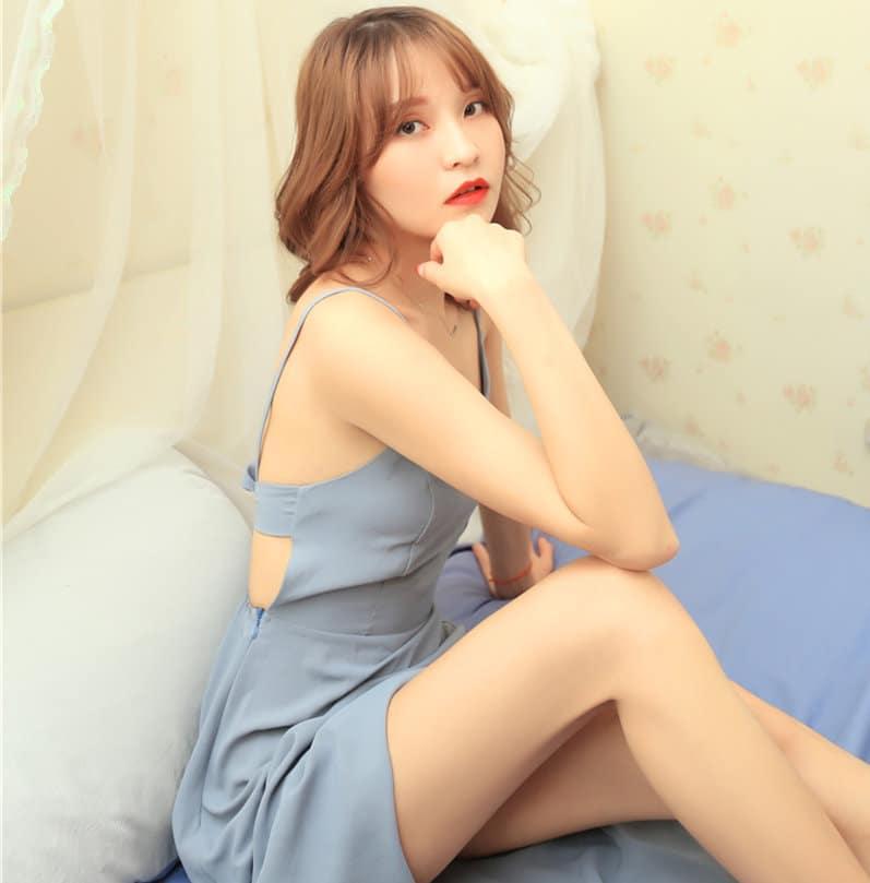 Vietnam dating