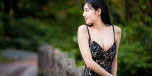 date Chinese ladies online