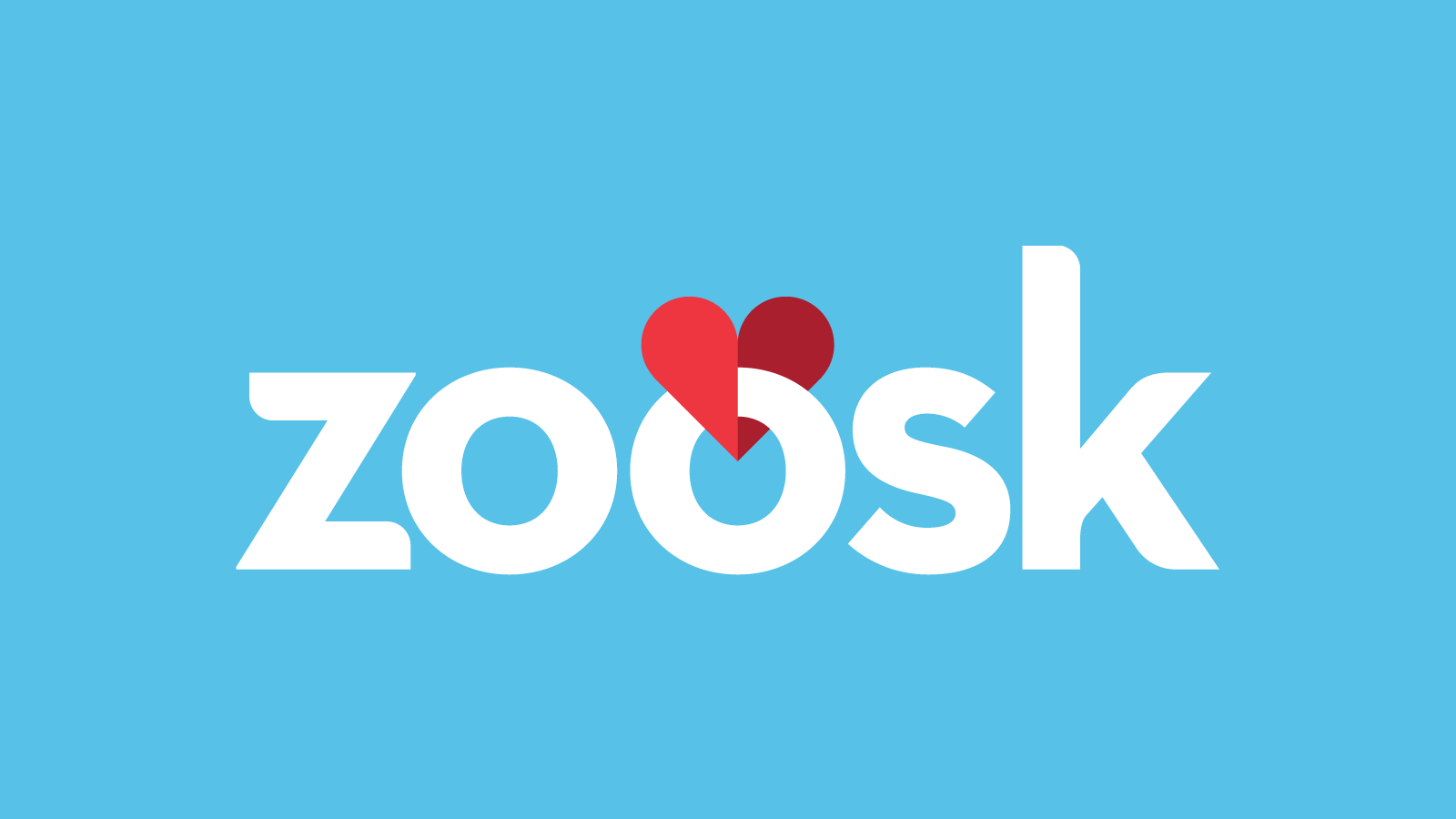 Zoosk Review 2020: Full Review That Helps To Find Love On