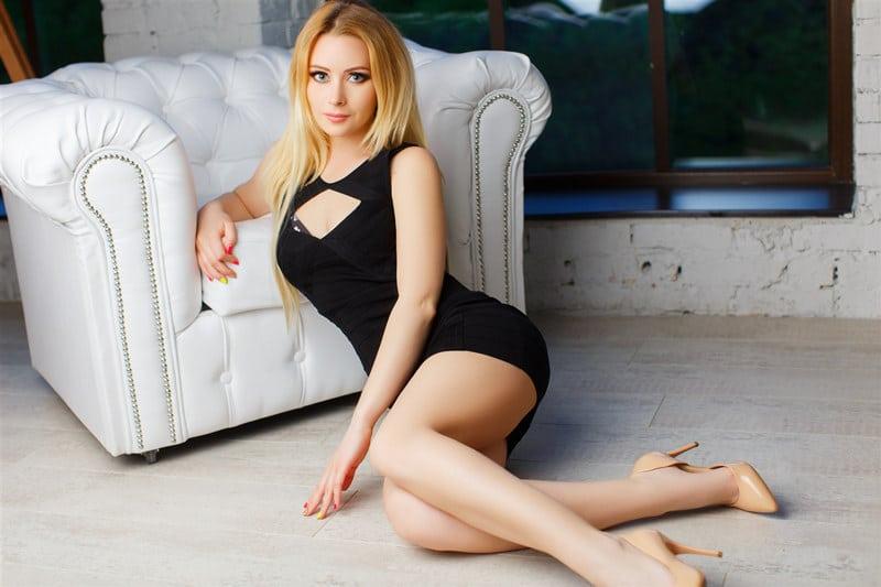 dating Eastern European girls