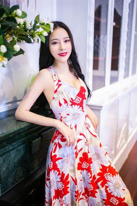 hot Filipino women