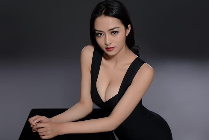 indonesian single ladies