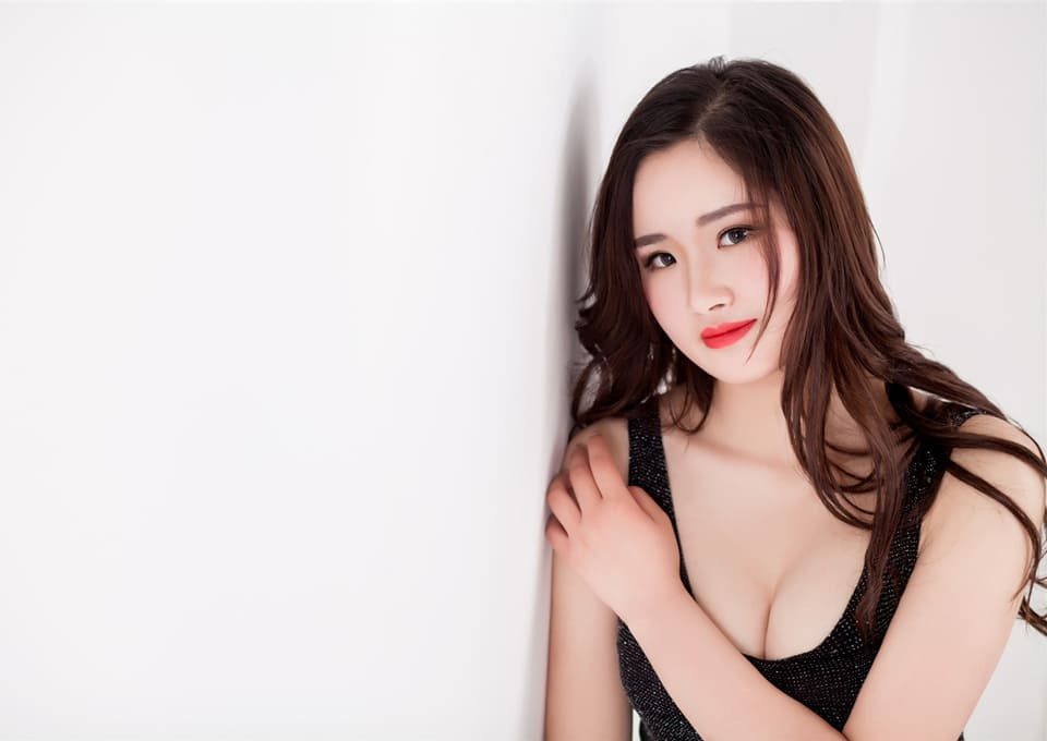 Chinese-babes