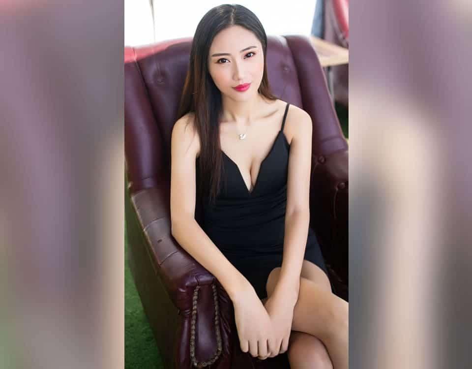 Hong-Kong-wife