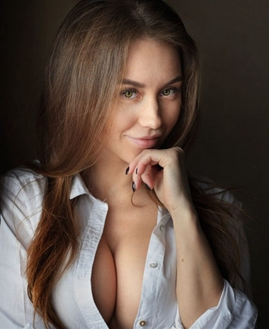 Russian babes
