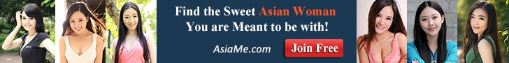 asiame.com sign up now