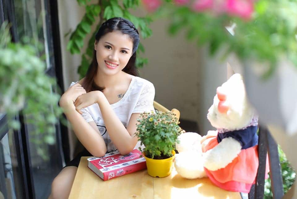 dating-vietnamese-ladies
