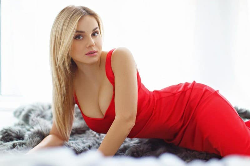 gorgeous Belarus ladies