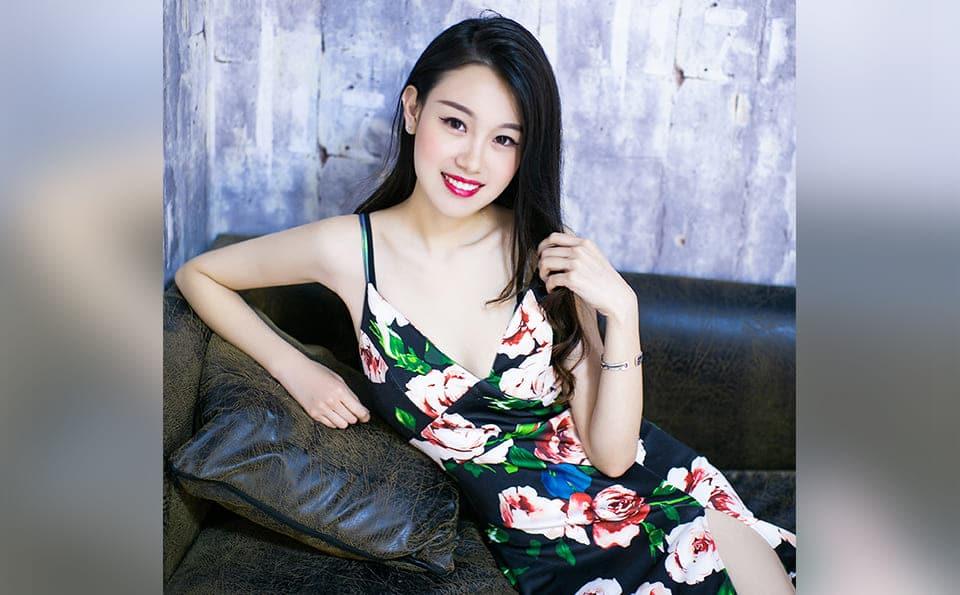 gorgeous-asian-girls