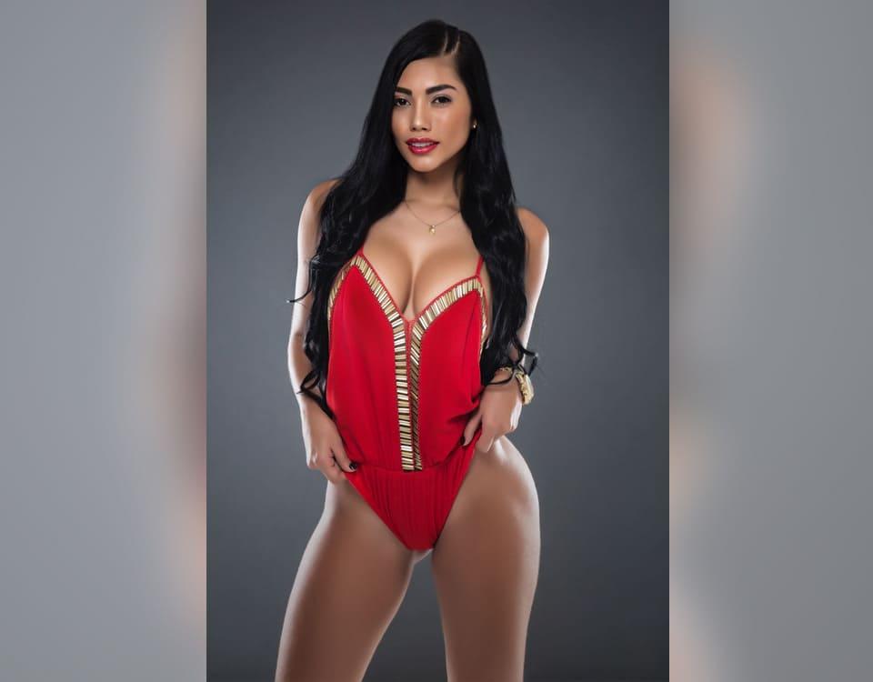 hot-latino-women
