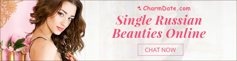 charmdate.com