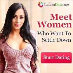 latamdate sign up