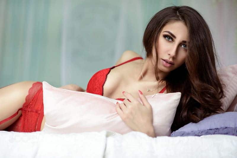 russian online dating women