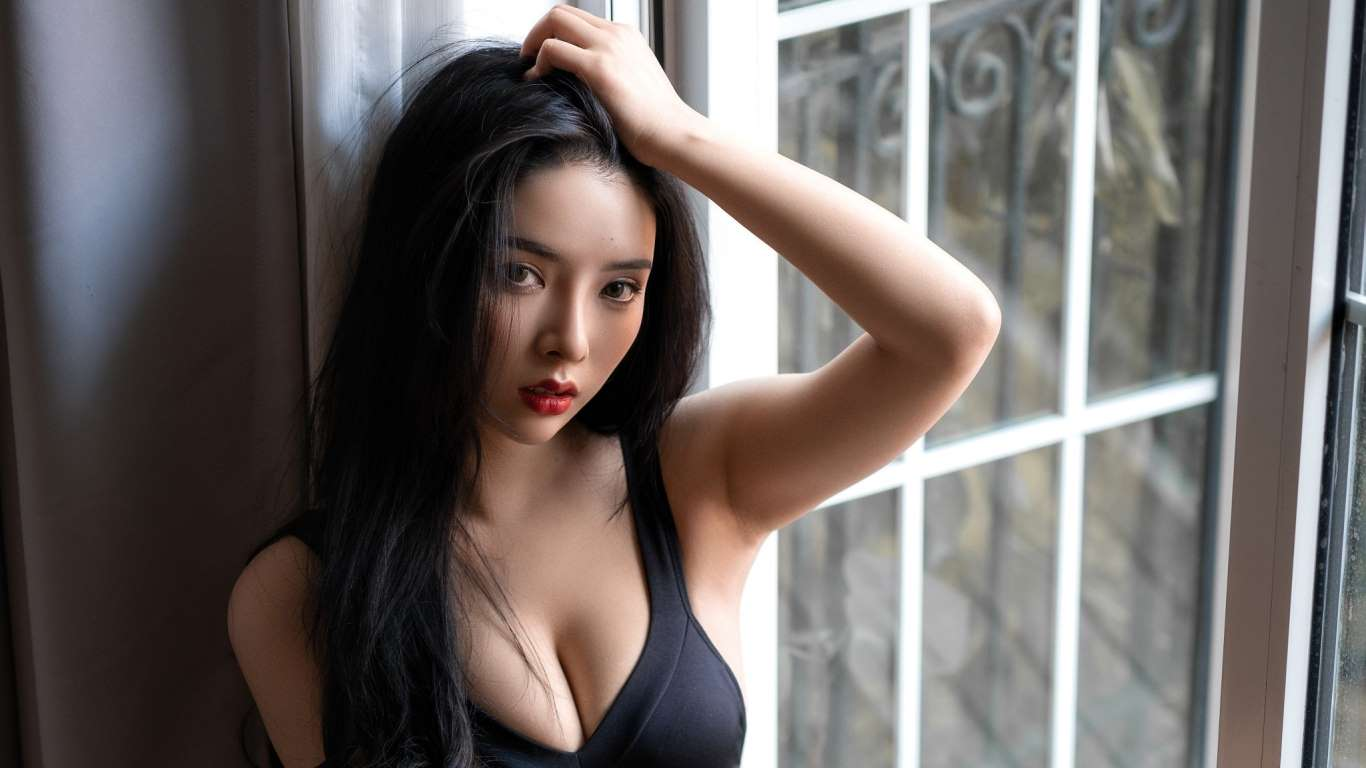 things i should know before dating chinese women