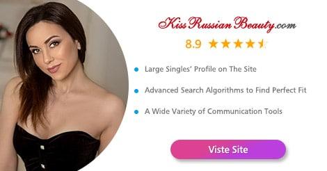 visit kissrussianbeauty